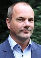 Richard Gerritse